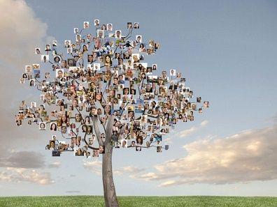 3 Reasons Social Media Sites can Improve Retail Sales