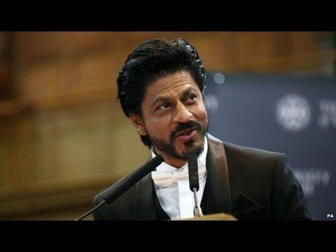 Shahrukh Khan, hakkında ilginç gerçekler (Türkçe Altyazılı) - YouTube
