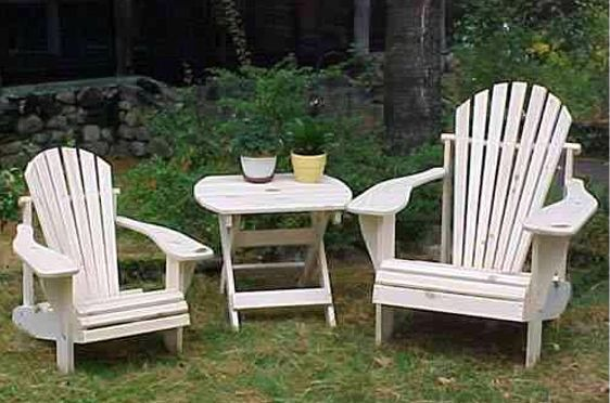 Top 51 ideas about Vintage lawn furniture on Pinterest
