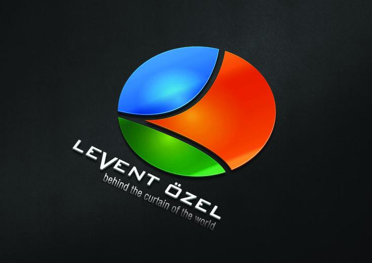 LEVENT ÖZEL