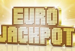 Eurojackpot 15 Abril 21 Millones €