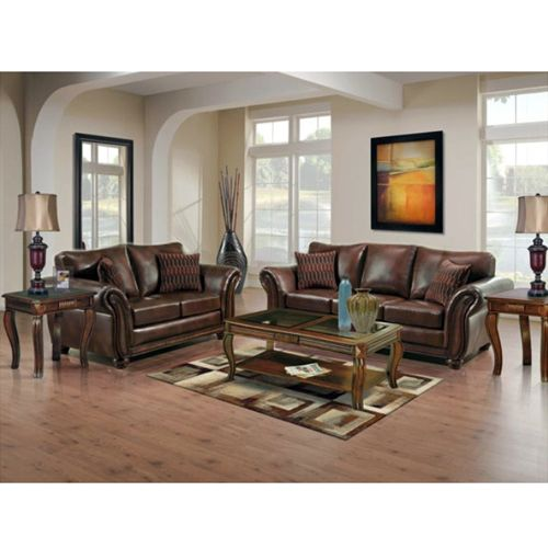 Rent To Own Furniture Houston Set Photo Decorating Inspiration