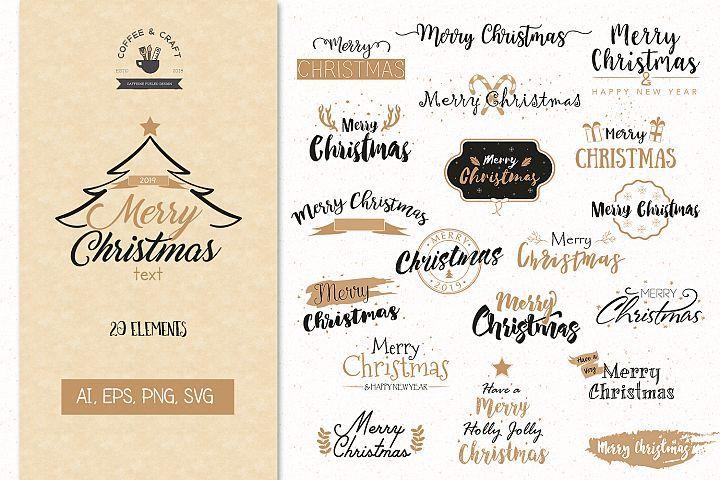 Download Your Purchases Designbundles Net Merry Christmas Text Christmas Text Christmas Svg Files