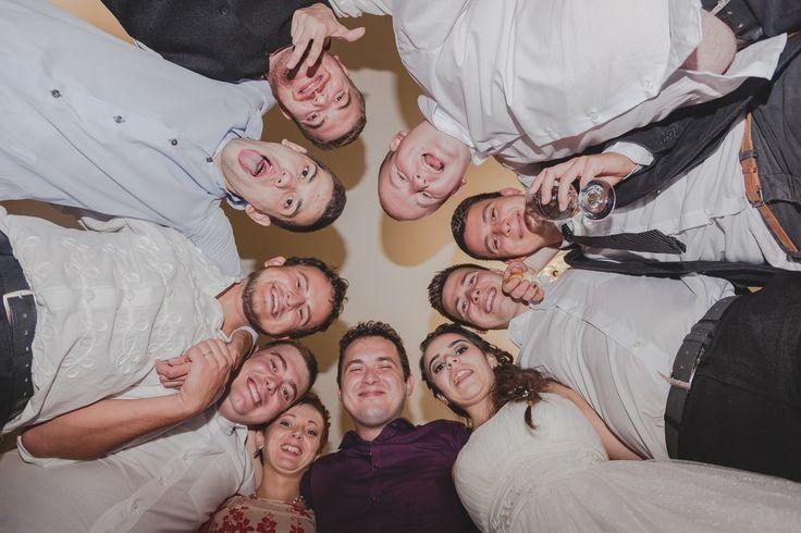 www.weddingdocs.wordpress.com