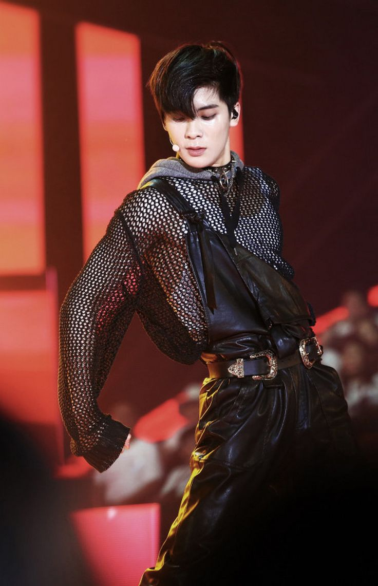 127 Best Images About Inara Decor On Pinterest: 70 Best Jaehyun ♥ NCT 127 Images On Pinterest