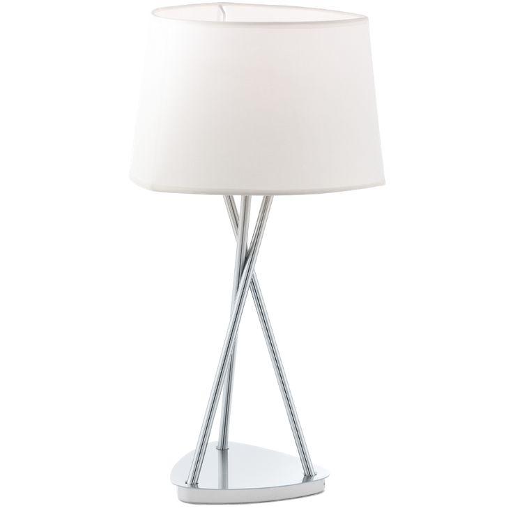 92893 / BELORA / Interior Lighting / Main Collections / Products - EGLO Lights International