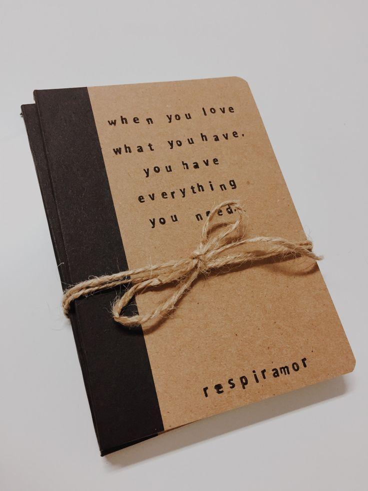 2 Mini Notebook