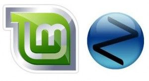 Trench reviews Linux Mint 13 and Zorin OS 6 Core RC