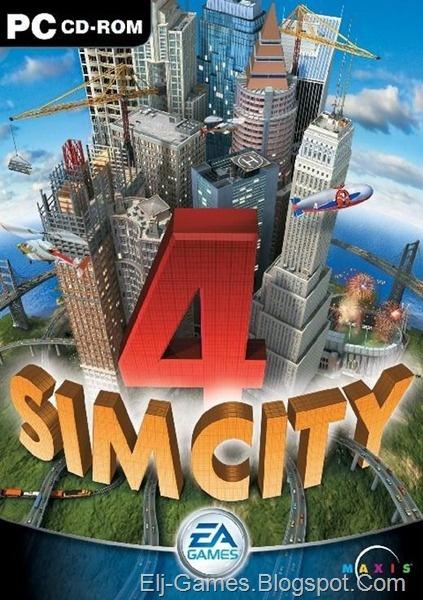 simcity 4 at latesthacksandtricks.blogspot.com