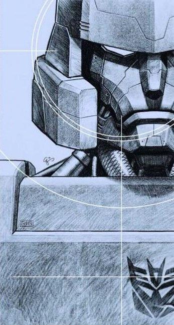Megatron. Transformers.