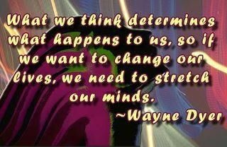wayne dyer wishes fulfilled book pdf