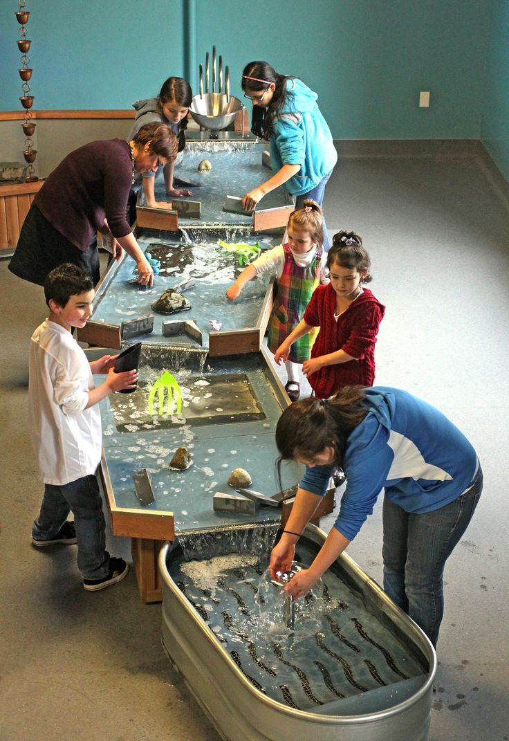 Pin By Museum Planner On Children S Museum Exhibition