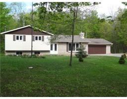 $259,900 L0030, 4631 GLEN ROY RD, GREEN VALLEY, Ontario  K0C1L0