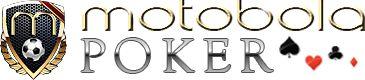 Agen Domino QQ – Ceme atau Kiukiu (QQ) di agen domino QQ member besar MOTOBOLAPOKER. Minimal deposit 10rb, maksimal deposit no limit. Didukung bank ternama selama 24 jam. Agen domino QQ bank lokal.