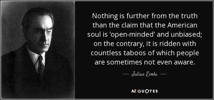 julius evola quotes - Google Search