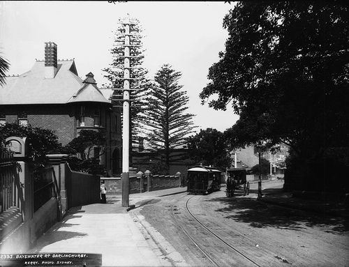 Bayswater+Road,+Darlinghurst