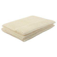 Billig teppich restposten online