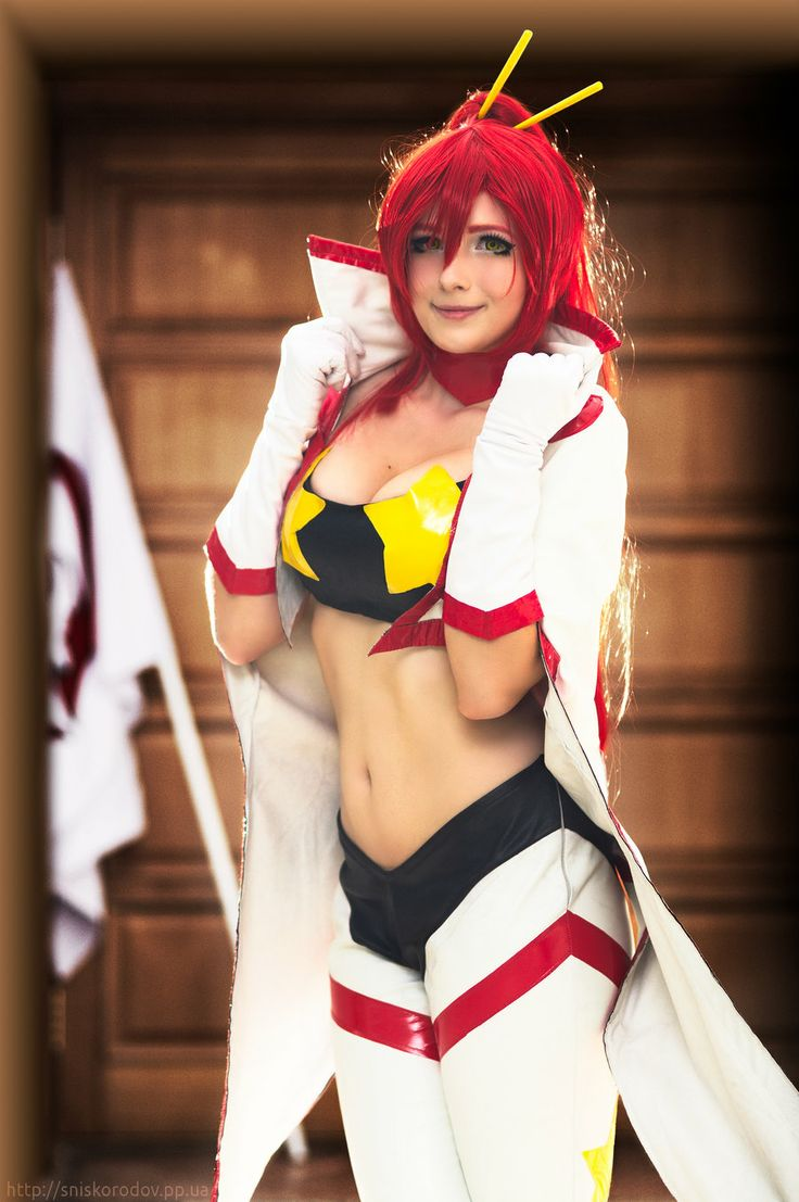female space suit anime cosplay - photo #45