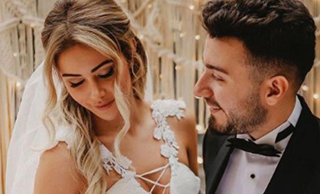 Ana Sayfa Medyaajani Dugun Evlilik Unluler