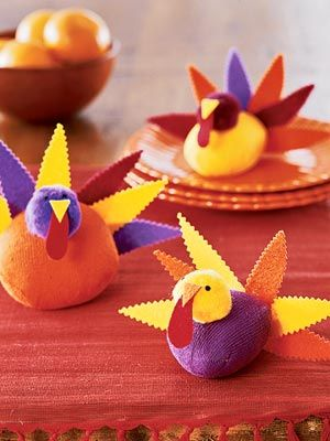 179 Best Thanksgiving (Food, Crafts, Decorating, Etc.) Images On Pinterest  | Thanksgiving Turkey, Thanksgiving Treats And Holiday Foods