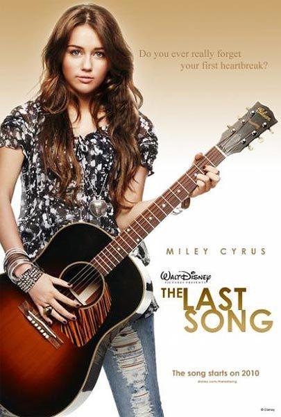La última canción (2010)