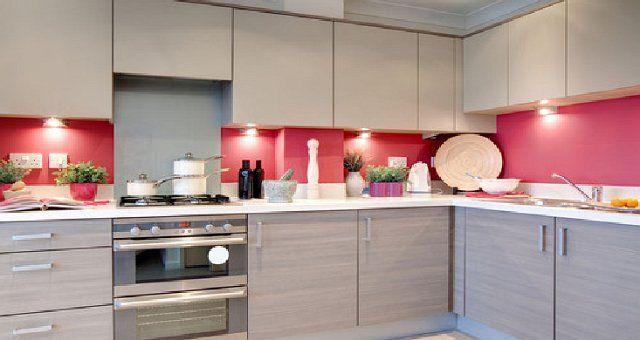 Уютная кухня | дизайн кухни | купить кухонный гарнитур в Новосибирске| советы при покупке кухонного гарнитура