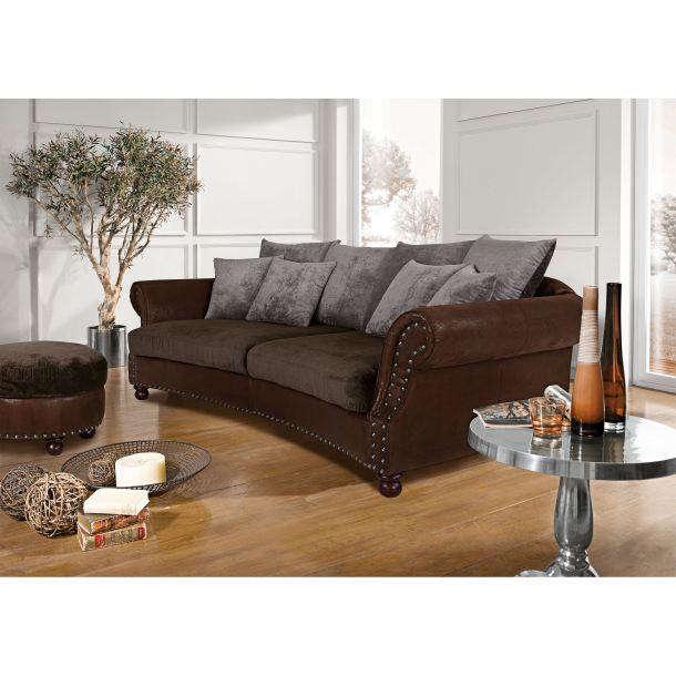 Wohnzimmer Sofa Porta On Pinterest Oranges Eisheiligen 2017 And Orange Couch