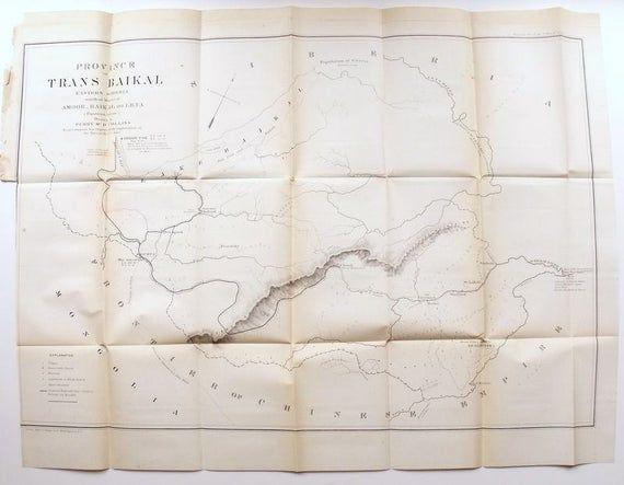 1858 Amur River Transbaikal Region, Dauria Russia Set of 3 ... Amur River Map on gobi desert map, brahmaputra river map, caspian sea map, indus river, ganges river map, euphrates river map, kamchatka peninsula map, lake baikal, lena river, kuril islands, ganges river, amu darya, yellow river, moscow map, ob river, irrawaddy river map, mackenzie river, danube map, yalu river, yangtze river, mekong map, yenisei river map, aral sea map, yangtze river map, himalayas map, bering sea map, yenisei river, don river map, xi jiang river map, chang jiang river map, russia map, amu darya river map, ural river, kamchatka peninsula, brahmaputra river,