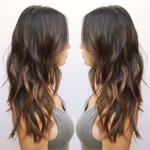 todays hair styles 17 best ideas about asian hairstyles on asian 1237
