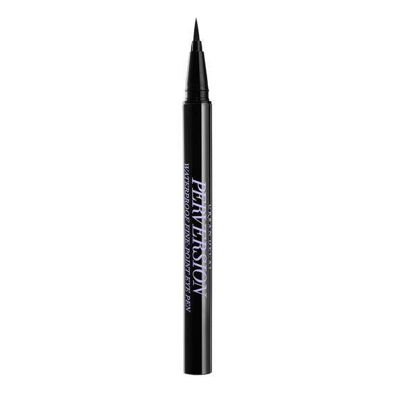 Urban DecayPerversion Waterproof Fine-Point Eye Pen