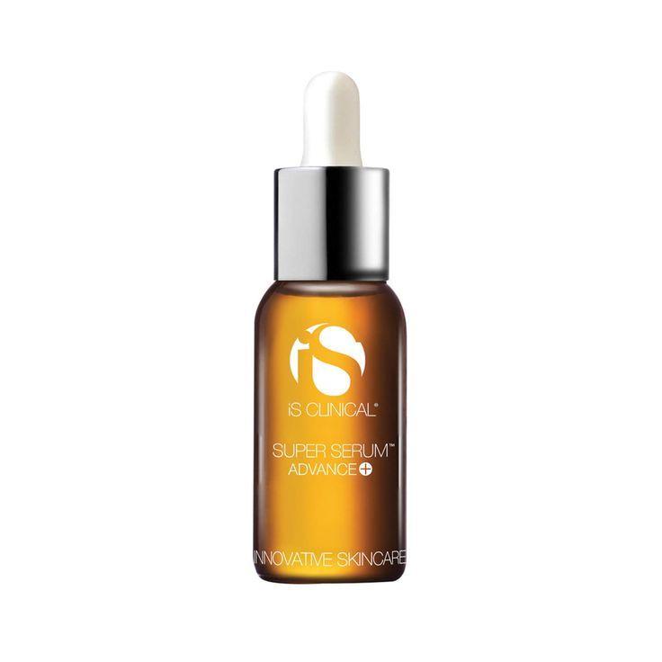 Is Clinical Super Serum Advance Plus Advance Clinical Serum Super Serum Skin Care Moisturizer