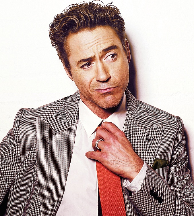 Robert Downey: 770 Best Facial Expressions Images On Pinterest