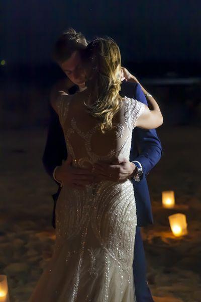 Merewether beach wedding -50