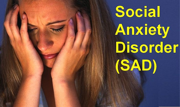the causes and treatments of anxiety Feelings of anxiety can become a greater health concern when the symptoms  become excessive and persist indefinitely, cause emotional distress or when the .