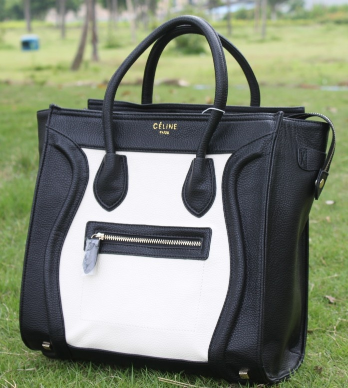 where to buy celine mini luggage tote - fake celine bags that look real
