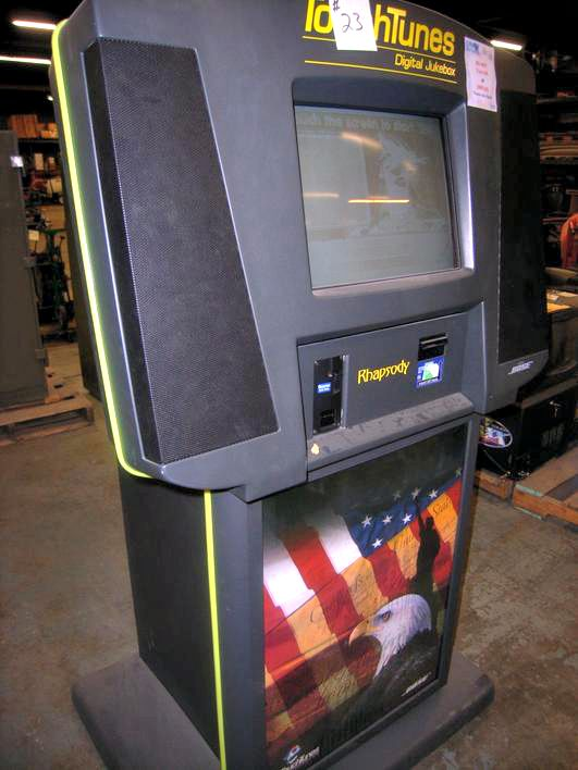 32 Best Images About Arcade Amp Rockola Cabinets On