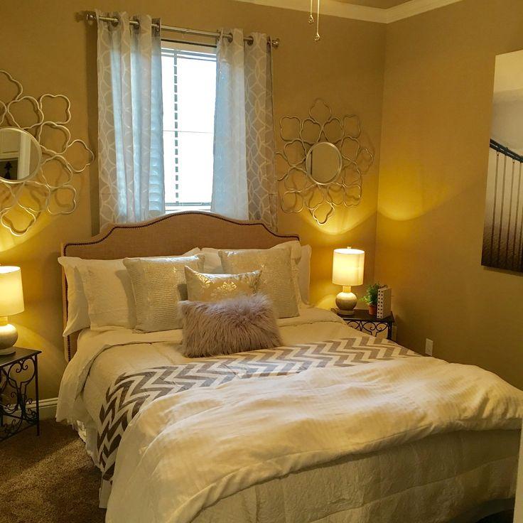Best Windows For Your Bedroom Calgary Windows Doors: Best 20+ Bed Against Window Ideas On Pinterest