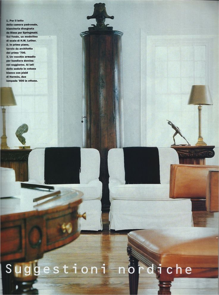 26 best images about bill blass on pinterest house 75 best images about beautiful interiors bill blass on