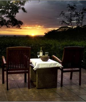The Lodge Las Ranas is situated in Playa Samara, in the middle of the Guanacaste province of Costa Rica. Guanacaste is the driest and hottest of all seven regions of the country. http://www.costaricajourneys.com/lodge-las-ranas/ #costarica #Sámara #Guanacaste