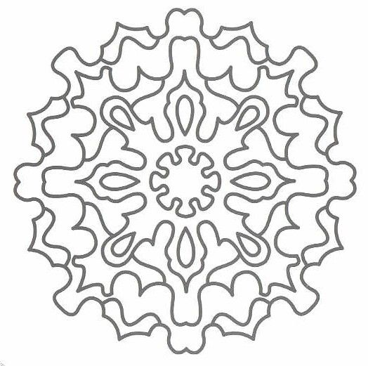28 best images about mandalas on pinterest coloring artworks and mandalas. Black Bedroom Furniture Sets. Home Design Ideas
