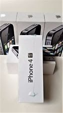 New Apple iPhone 4s - 8GB - Black UNLOCKED (AT&T) Smartphone GSM WIFI GPS ID: 172802750258 Auction price: $115.55 Bid count: 0 Time left: 2m Buy it now: August 1 2017 at 12:10PM via eBay http://ebay.to/2hoMjwC Brainbox