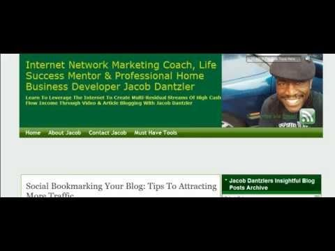 Increasing Blog Traffic With Social Bookmarking Buttons 1 - http://www.social-bookmarking-demon.com/how-to-get-free-website-traffic-using-social-bookmarking/increasing-blog-traffic-with-social-bookmarking-buttons-1/