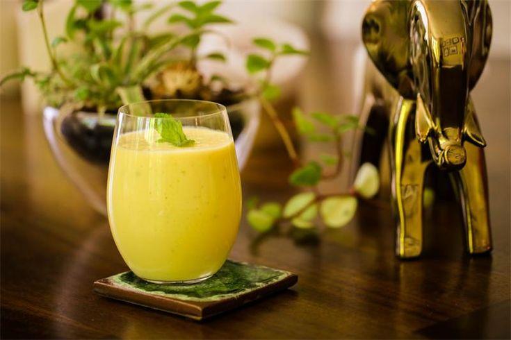 Охлождающие напитки Ласси Ласси - популярный индийский напиток пенджабского происхождения. Широко распространён в северной Индии и Пакистане, где используется как освежающий напиток в жаркое время.....