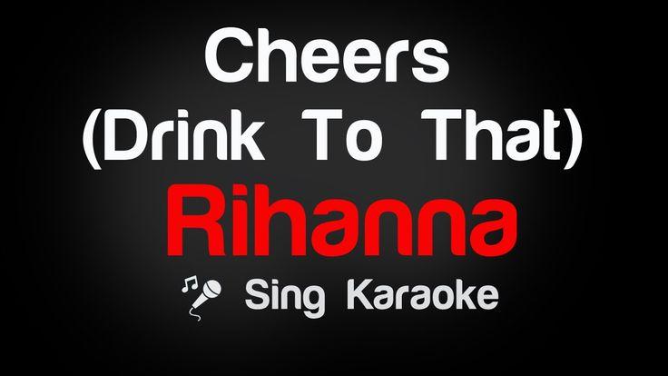 Call me maybe karaoke without lyrics