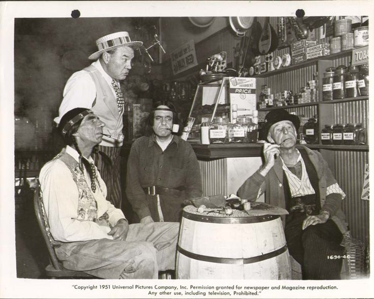 Ma And Pa Kettle ~ Best images about ma pa kettle on pinterest