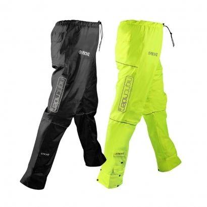 657b88d770 Proviz Nightrider női esőnadrág - Női ruházat - Női hosszúnadrág - Női  esőnadrág - Nomád Sport Outdoor Webáruház