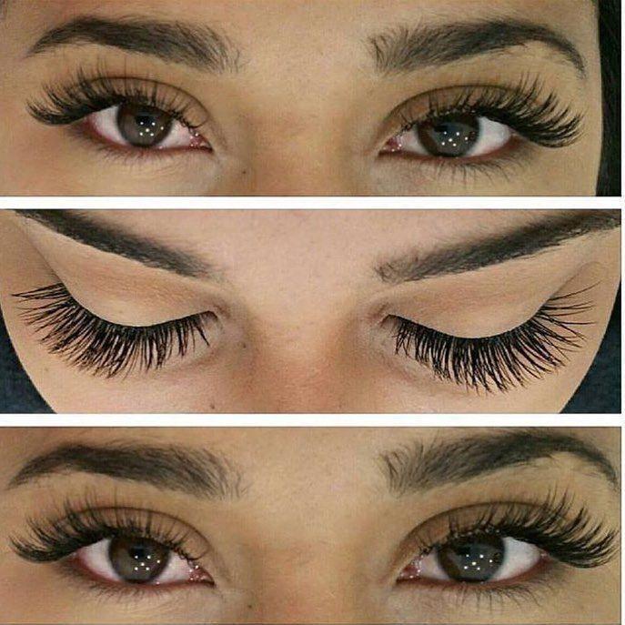 86e6134dff7 Eyelashes Price   Best False Eyelashes To Buy   Eyelash Training 20190316