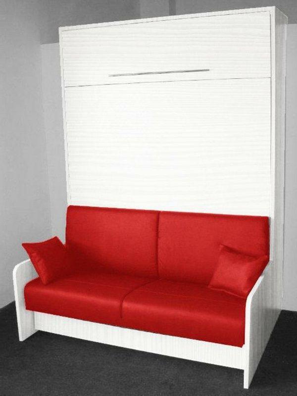 25 best ideas about armoire lit escamotable on pinterest for Charniere pour lit escamotable