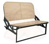 15 must see banquette lit pins lit en or tresse l 39 envers and hammock beach. Black Bedroom Furniture Sets. Home Design Ideas