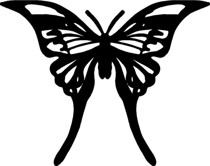 Best Car Decals Images On Pinterest Car Decals Vinyl Decals - Butterfly vinyl decals